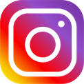 instagram-logo-png-transparent-background-1024x1024-300x300.png